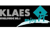 Kaleas Logo