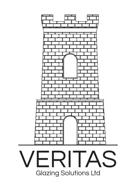 Vetitas Logo