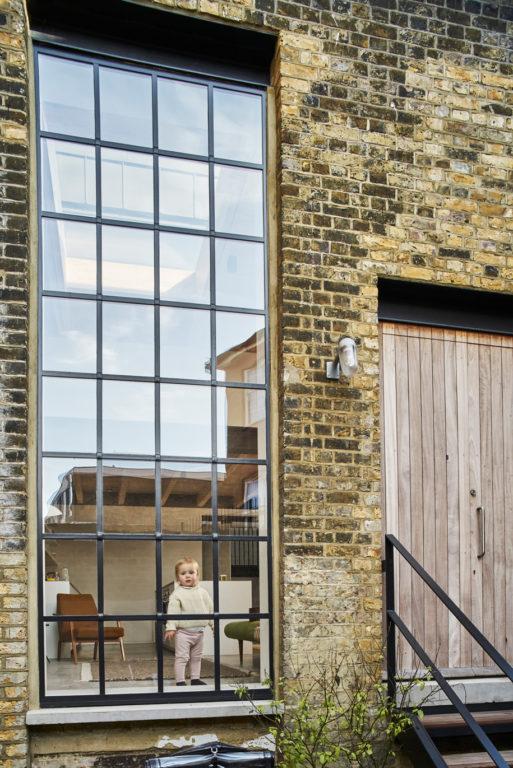 Open Practice Architecture Gin Distillery Whitechapellc8 Copy